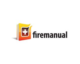 logos_creativos_fuego_3
