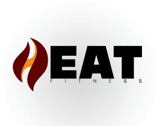 logos_creativos_fuego_31
