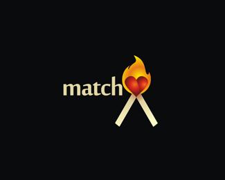 logos_creativos_fuego_33