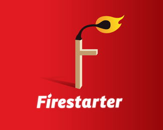 logos_creativos_fuego_34