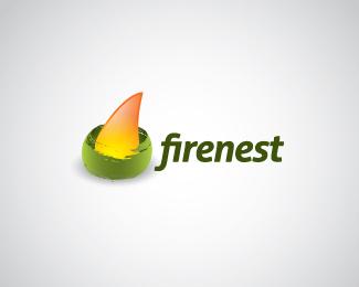 logos_creativos_fuego_4