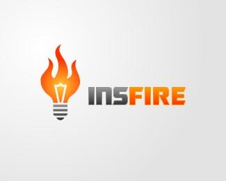 logos_creativos_fuego_5