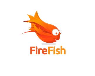 logos_creativos_fuego_7