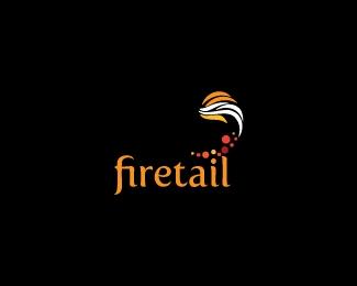 logos_creativos_fuego_8