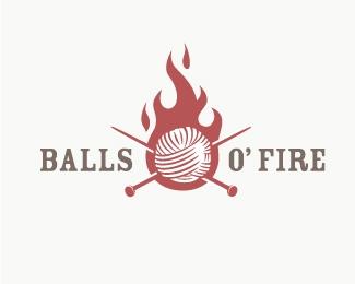 logos_creativos_fuego_9