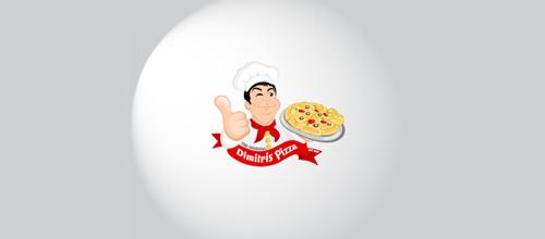 logos_creativos_pizzerias_10