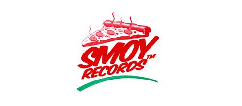 logos_creativos_pizzerias_11