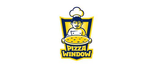 logos_creativos_pizzerias_12