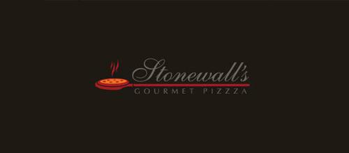 logos_creativos_pizzerias_13