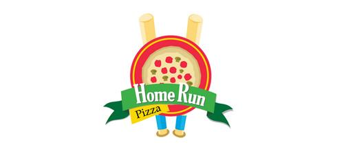 logos_creativos_pizzerias_14