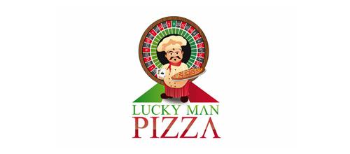 logos_creativos_pizzerias_15