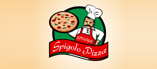 logos_creativos_pizzerias_16