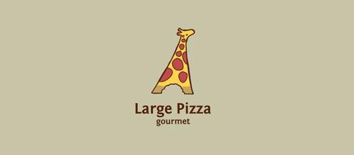 logos_creativos_pizzerias_18