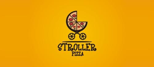 logos_creativos_pizzerias_2