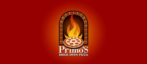 logos_creativos_pizzerias_22