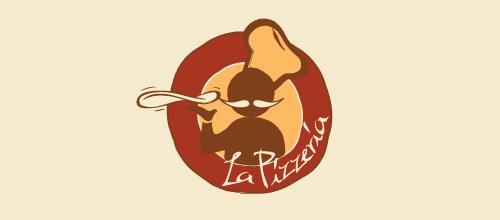 logos_creativos_pizzerias_24