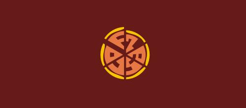 logos_creativos_pizzerias_25