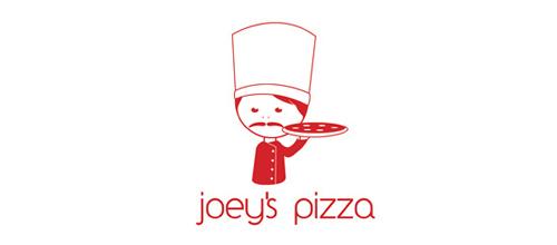 logos_creativos_pizzerias_26