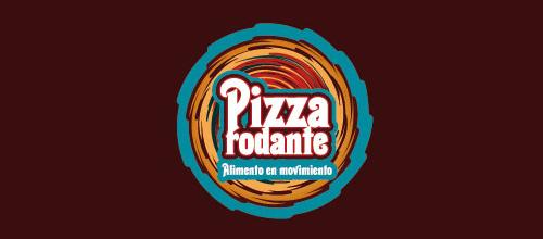 logos_creativos_pizzerias_27