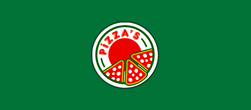 logos_creativos_pizzerias_28
