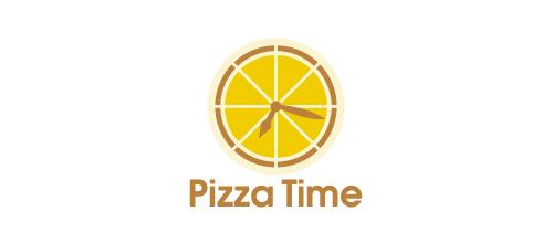logos_creativos_pizzerias_3