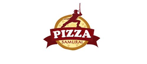 logos_creativos_pizzerias_30