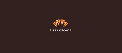 logos_creativos_pizzerias_4