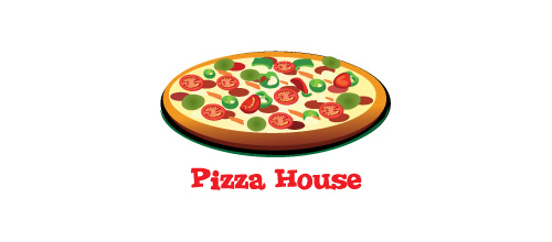 logos_creativos_pizzerias_6