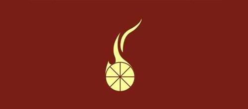 logos_creativos_pizzerias_7