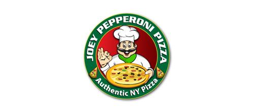 logos_creativos_pizzerias_8