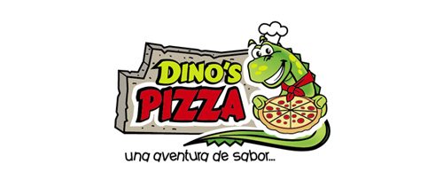 logos_creativos_pizzerias_9