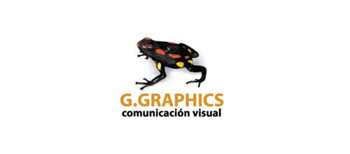 logos_creativos_ranas_30