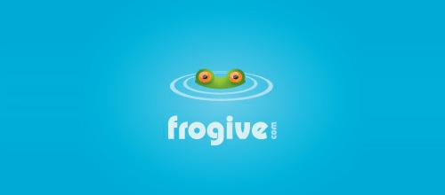 logos_creativos_ranas_36