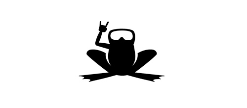 logos_creativos_ranas_39
