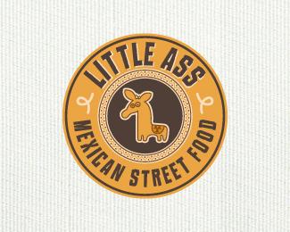 logos_creativos_burros_1