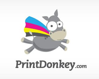 logos_creativos_burros_11