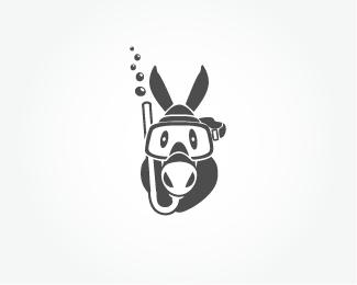 logos_creativos_burros_13