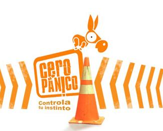 logos_creativos_burros_14