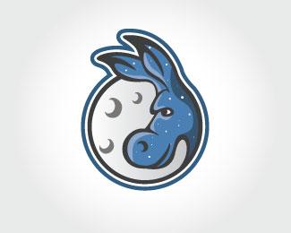logos_creativos_burros_15