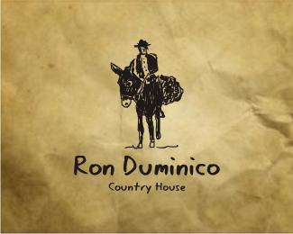 logos_creativos_burros_20