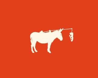 logos_creativos_burros_3