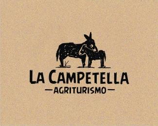 logos_creativos_burros_4