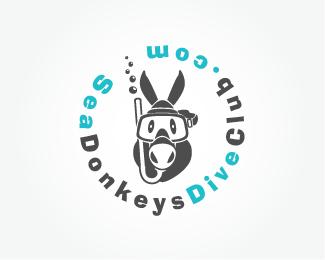 logos_creativos_burros_5