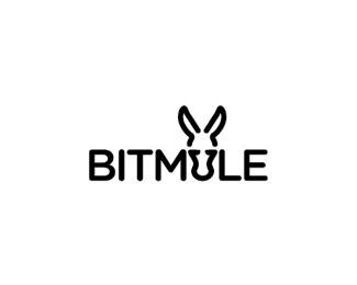 logos_creativos_burros_7