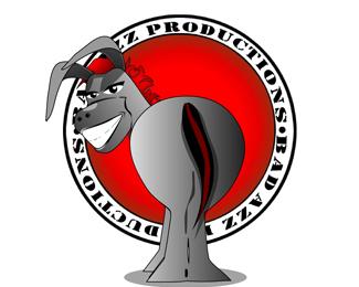 logos_creativos_burros_8