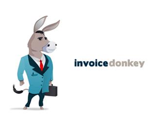 logos_creativos_burros_9