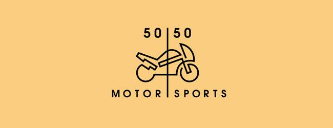 logos_creativos_deportivos_21