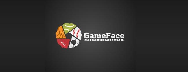 logos_creativos_deportivos_22