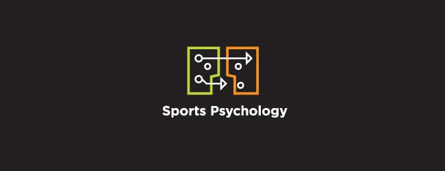 logos_creativos_deportivos_24