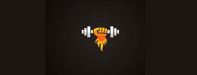logos_creativos_deportivos_25